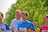 Paderborner Osterlauf 10km 2014 (84996)