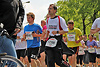 Paderborner Osterlauf 10km 2014 (85310)