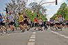 Paderborner Osterlauf 10km 2014 (85305)