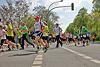 Paderborner Osterlauf 10km 2014 (85066)