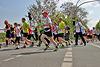 Paderborner Osterlauf 10km 2014 (84976)