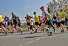 Paderborner Osterlauf 10km 2014 (85106)