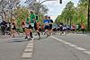 Paderborner Osterlauf 10km 2014 (84771)