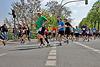 Paderborner Osterlauf 10km 2014 (84794)