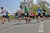 Paderborner Osterlauf 10km 2014 (84843)