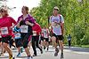 Paderborner Osterlauf 10km 2014 (85090)
