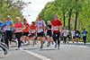 Paderborner Osterlauf 10km 2014 (85199)