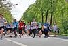 Paderborner Osterlauf 10km 2014 (85158)