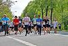 Paderborner Osterlauf 10km 2014 (84803)
