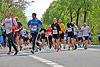 Paderborner Osterlauf 10km 2014 (84714)