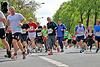Paderborner Osterlauf 10km 2014 (84817)