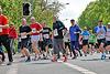 Paderborner Osterlauf 10km 2014 (85185)