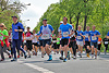 Paderborner Osterlauf 10km 2014 (85183)