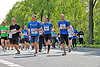 Paderborner Osterlauf 10km 2014 (85308)