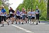 Paderborner Osterlauf 10km 2014 (85288)