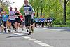 Paderborner Osterlauf 10km 2014 (84693)