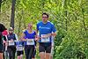 Paderborner Osterlauf 10km 2014 (85297)