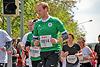 Paderborner Osterlauf 10km 2014 (85212)