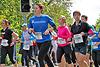 Paderborner Osterlauf 10km 2014 (85311)