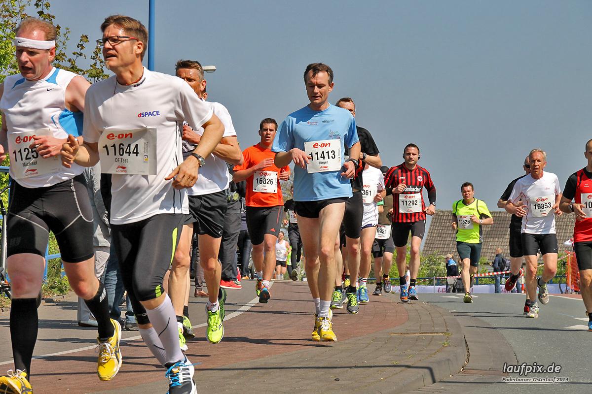 Paderborner Osterlauf 10km 2014 Foto (206)