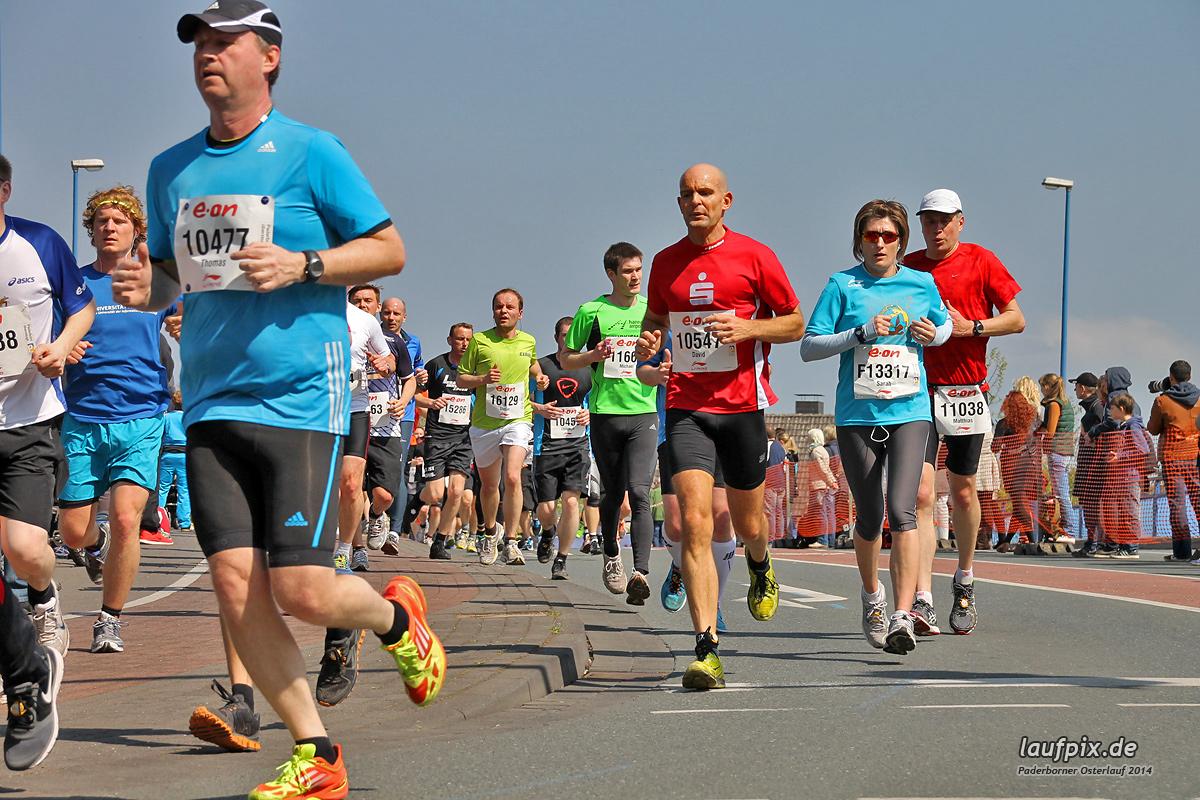 Paderborner Osterlauf 10km 2014 - 433