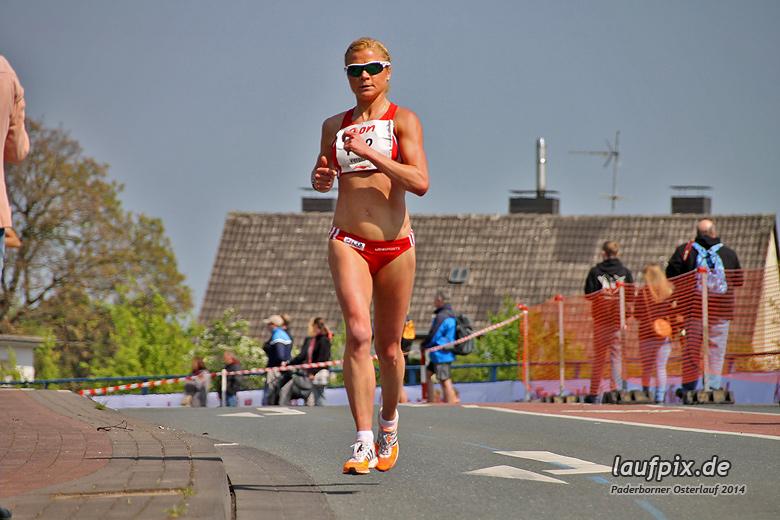 Paderborner Osterlauf 10km 2014 - 61