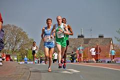 Paderborner Osterlauf 10km 2014 - 12