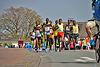 Paderborner Osterlauf 10km 2014 (85991)