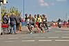 Paderborner Osterlauf 10km 2014 (85931)