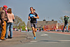 Paderborner Osterlauf 10km 2014 (86474)