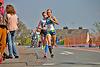 Paderborner Osterlauf 10km 2014 (85972)