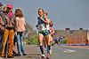 Paderborner Osterlauf 10km 2014 (85598)