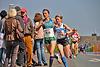 Paderborner Osterlauf 10km 2014 (86232)