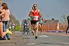 Paderborner Osterlauf 10km 2014 (86331)
