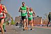 Paderborner Osterlauf 10km 2014 (85961)