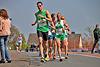 Paderborner Osterlauf 10km 2014 (86533)