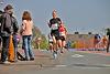 Paderborner Osterlauf 10km 2014 (86265)