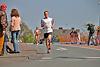 Paderborner Osterlauf 10km 2014 (85798)