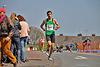 Paderborner Osterlauf 10km 2014 (85512)