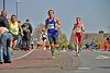 Paderborner Osterlauf 10km 2014 (86497)