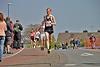 Paderborner Osterlauf 10km 2014 (86354)