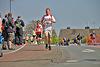 Paderborner Osterlauf 10km 2014 (85955)