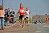 Paderborner Osterlauf 10km 2014 (86171)