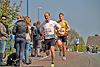 Paderborner Osterlauf 10km 2014 (85761)