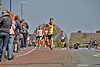 Paderborner Osterlauf 10km 2014 (86529)