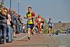 Paderborner Osterlauf 10km 2014 (85741)