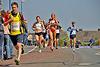 Paderborner Osterlauf 10km 2014 (85343)