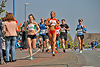 Paderborner Osterlauf 10km 2014 (85573)