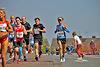 Paderborner Osterlauf 10km 2014 (85989)