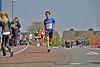 Paderborner Osterlauf 10km 2014 (85400)